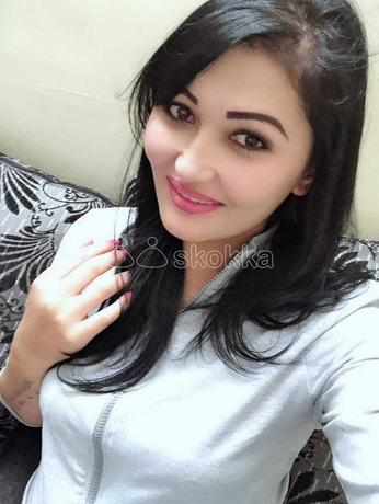 no-fake-service-orignal-service-100-rs-chat-aervice-200-voice-call-500-video-call-931155collage9126-all-india-247-service-avilavle-big-1