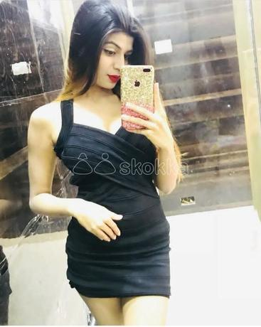 100-real-girls-best-high-profile-in-navi-mumbai-all-service-call-now-nisha-big-0