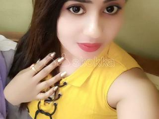 Call girl VIP college modal Call girl VIP college modal service escort escortCall girl VIP