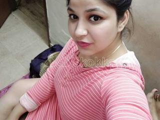 Services offered by Ritika Escort 69 Position