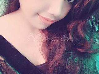 Hot call girls in surat