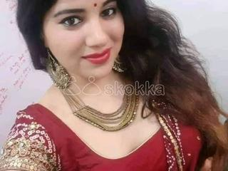 If you want genuine video sex then you at right palace. Only genuine customers welcome Confirmation in video call free Demo nude in 100 And full serv