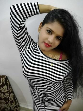 bahadurgarh-call-girls-big-0