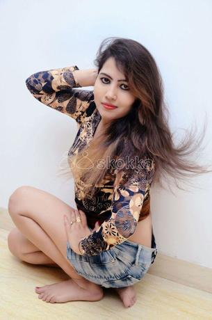 bahadurgarh-call-girls-big-1