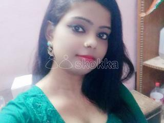 Chennai high profile girls available