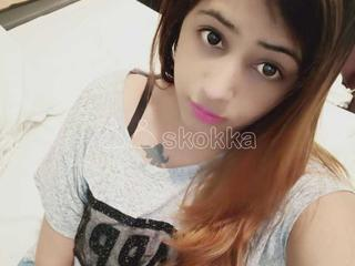 INDORE REAL CALL GIRLESCORTS SEXY HOT ANDV.I.P MODELS AVAILABLE