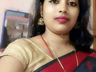 CALL MANISHA 83022 ESCORTS 75659'SERVICE$ HIGH PROFILE GIRL& MODELS $COLLAGE GIRL INDEPENDENT @CALL GIRL HOTAL& HOME SERVICE JAIPUR 24