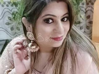 MODEL & COLLEGE GIRL ONLYINDEPENDENT CALL GIRL IN JAIPUR CALL WHATSAPP mastani VIP Hi- Profile Escort Services in