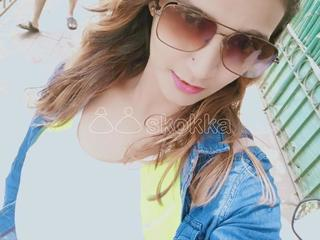 CALL MANISHA 83022ESCORTS75659 'SERVICE$ HIGH PROFILE GIRL& MODELS $COLLAGE GIRL INDEPENDENT @CALL GIRL HOTAL& HOME SERVICE JAIPUR 24