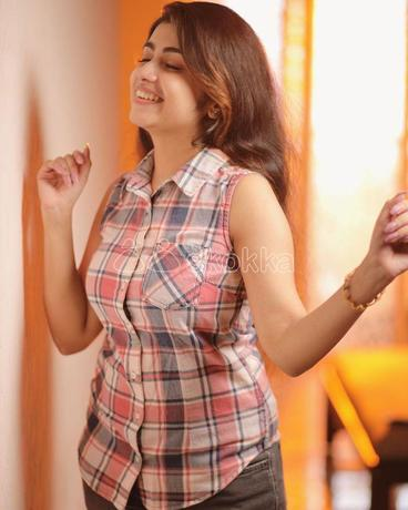 call-girl-in-lucknow-cheap-rate-available-big-4
