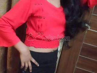Mumbai Call girl...avelable service avelable video calling... booking can.call case payment only service avelable... 18 ...call girl...avelable