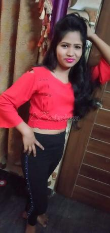 mumbai-call-girlavelable-service-avelable-video-calling-booking-cancall-case-payment-only-service-avelable-18-call-girlavelable-big-0