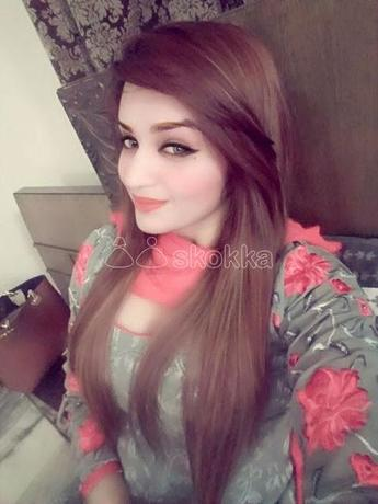 meerut-high-profile-girls-available-call-me-safeampsecure-high-class-service-affordable-rate-100-satisfaction-unlimited-enjoyment-any-time-big-1