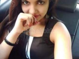 I am Siri Patil I am 24 years married experienced Housewife escort in Pune Ready for all A-level sexual services.