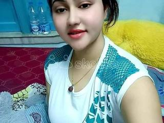 Genuine video call service available 24*7 hours contact only VIP person