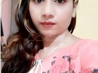 Live open nude video call