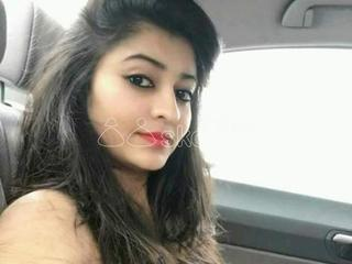 Puja Patel 749910/sex/0535 full enjoy full time call me video call demo sex open Reayl service