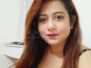 Only video calling service 24 hours availably full open service