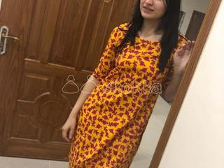 Priya singh for online service****Only genuine guys call me****