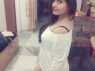Indorecall girls full nude video call 24/7hr available.