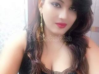 Indore mess Rani Gupta and video coll sax service 24 horse available