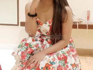 Kochi100%full sastifactionvip escort call girl serviceincall&outcall24hour providing