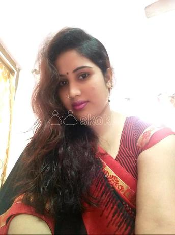 kota-puja-patel-vip-college-girls-home-service-hotel-service-open-video-calling-24-hour-abhileval-service-full-enjoy-full-safety-all-over-1-hrs1500-big-0