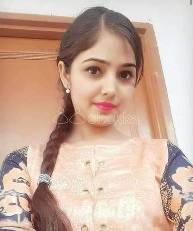 kota-puja-patel-vip-college-girls-home-service-hotel-service-open-video-calling-24-hour-abhileval-service-full-enjoy-full-safety-all-over-1-hrs1500-big-2