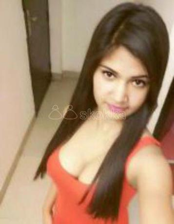 86oii8i3o4-jimmy-lucknow-escort-service-big-1