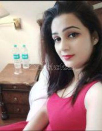 86oii8i3o4-jimmy-lucknow-escort-service-big-2