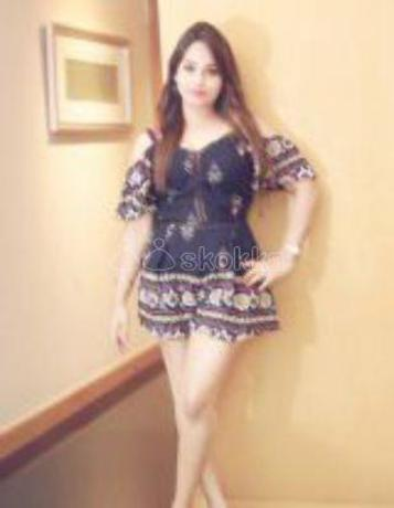 86oii8i3o4-jimmy-lucknow-escort-service-big-8