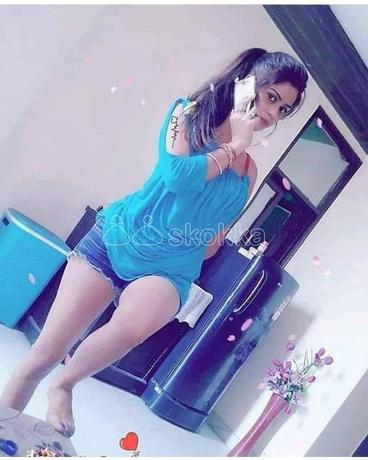 video-call-sex-demo-list-payment-method-paytm-google-pay-phone-pay-booking-packages-fix-big-2