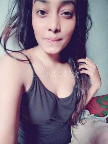 video-call-sex-demo-list-payment-method-paytm-google-pay-phone-pay-booking-packages-fix-big-5