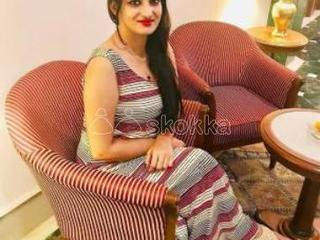 Hi am housewife independent services provided all Mumbai