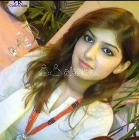 rajpateltop-models-college-girls-fullbelow-job-all-service-available-any-time-call-girl-mumbai-big-0