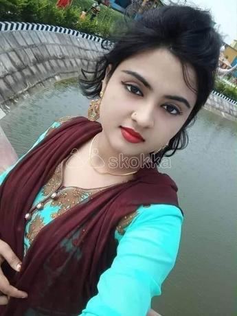 rajpateltop-models-college-girls-fullbelow-job-all-service-available-any-time-call-girl-mumbai-big-3