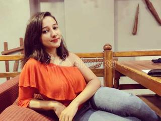 Call me Nupur independent girl housewife independent model full body to body massage big mass