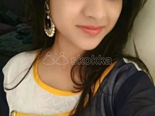 NUDE VIDEO CALL ONLY 500 ONE HOURS My Name is Anisha gupta