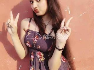 Chennai video call service awailable