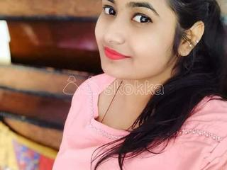 Gorkhpur Pooja Rani call girls and Videocall service in real service full enjoy....