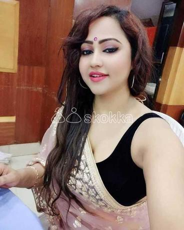 kolkata-video-call-sex-demo-list-payment-method-paytm-google-pay-phone-pay-booking-packages-big-1