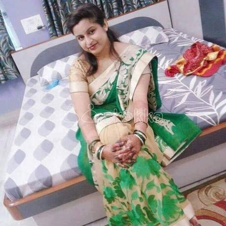 kolkata-video-call-sex-demo-list-payment-method-paytm-google-pay-phone-pay-booking-packages-big-5