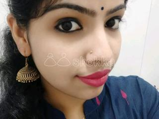 Only video call sarvice full open and fingars 24 hours available Only video call sarvice full open and fingars 24 hours available 21 years | Call Gir
