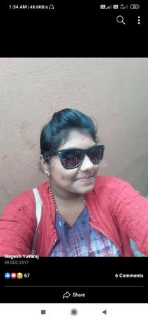 nagesh-mysore-independent-call-girls-services-big-0