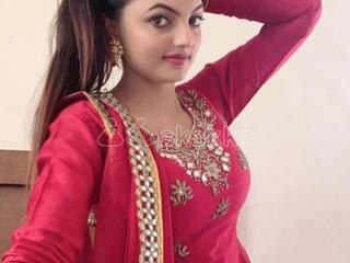Call me Pooja77180Patel 75428escort service VIP model housewife college girl desi girl all types kanpur