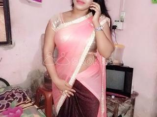 KOLKAT VIP ESCORTS RUSSIAN AIR HOSTESS COLLEGE GIRLS INDEPENDENT ESCORTS SERVICES 24/7HOURS AVAILABLE INCALL OUTCALL:SUMIT MR:SUMIT:KOLKATA.INDIPENDEN