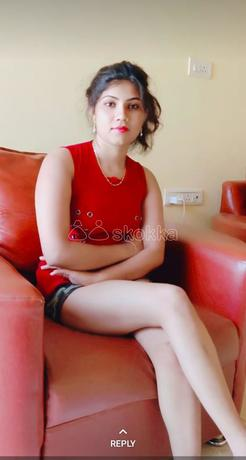 salem-riya-waiting-for-your-call-n-msg-fully-open-and-hard-sex-247-available-in-salem-big-1