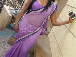 My self Riya call girl service and hot sex now book