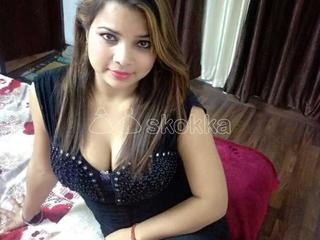 Babadurgarh escorts service available