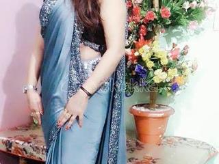 Odia collage girl or housewife high profile non odia girl available full day